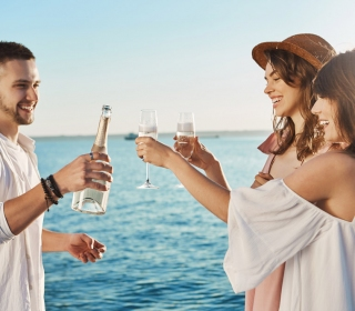 mykonos-cruises-events-03
